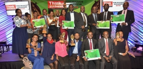 Heritage_Insurance_Think_Business_General_insurer_of_the_year_2018_winning_shot