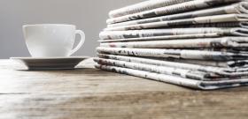 News on Heritage insurance